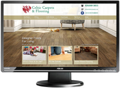 www.2012flooring.co.uk